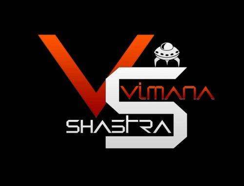 Vimana Shastra
